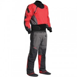 Array (     [id] => 1845     [id_producto] => 340     [imagen] => 1845_nookie-charger-drysuit.jpeg     [orden] => 0 )