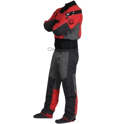 Array (     [id] => 1847     [id_producto] => 340     [imagen] => 1847_nookie-charger-drysuit.jpeg     [orden] => 2 )