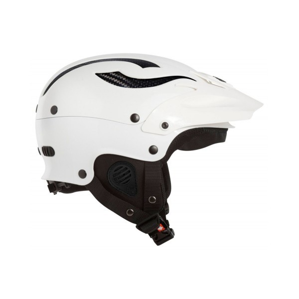 Casco Sweet Rocker