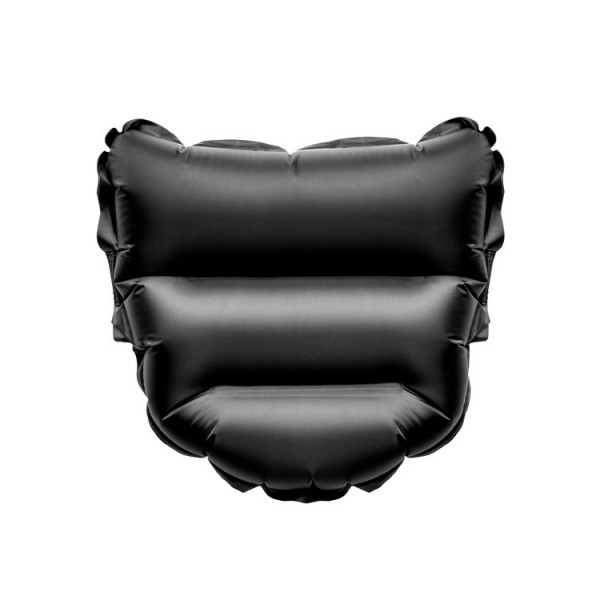Asiento inchable packraft