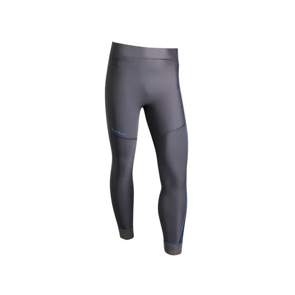 Pantalon neopreno Nookie